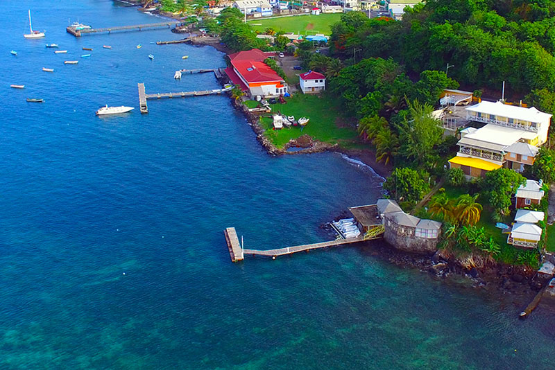 st-vincent-grenadines-thumb