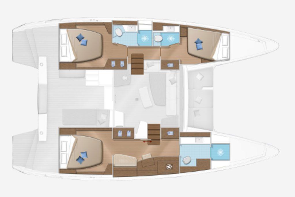 pov2-layout