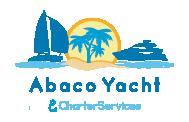 abaco-yachts-logo