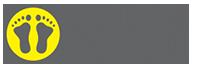 barefoot-charters-logo