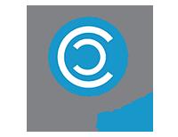 charter-caribe-logo