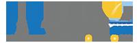 sail-caribe-logo