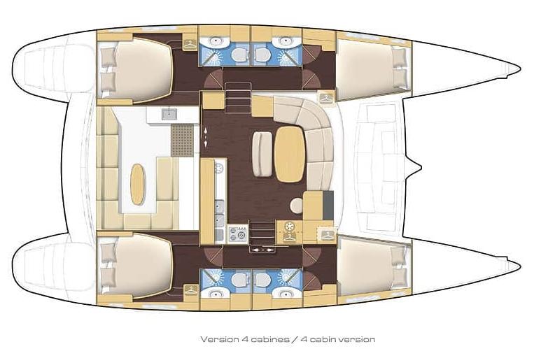 amaryllis-layout
